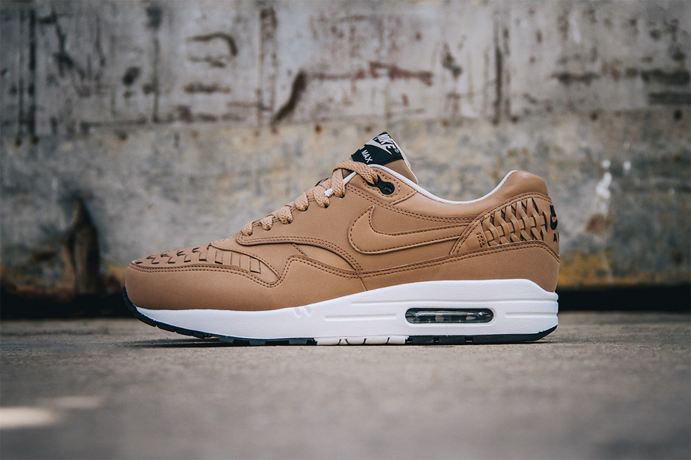 promo code af027 302e4 ... nike-air-max-1-woven-pack-02 ...