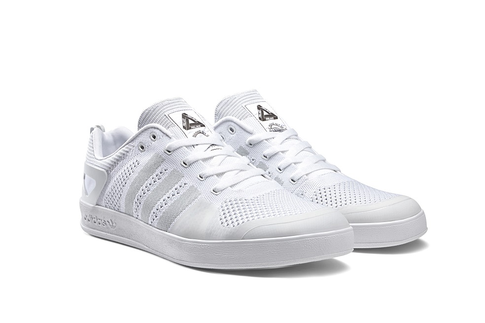 1e1ab7742ca9 PALACE SKATEBOARDS x ADIDAS ORIGINALS S S 2015 FOOTWEAR DROP 16TH ...