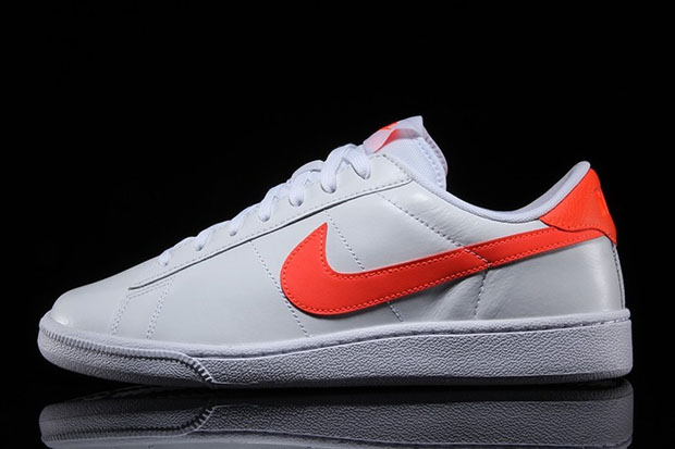 nike tennis on sale   OFF56% Discounts 6c11298d6e8e1