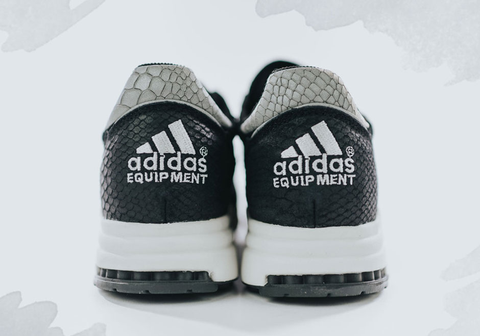adidas equipment running cushion