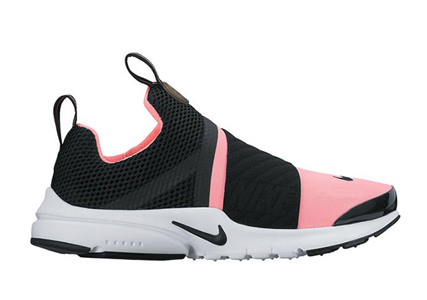 New Nike Shoes Without Laces
