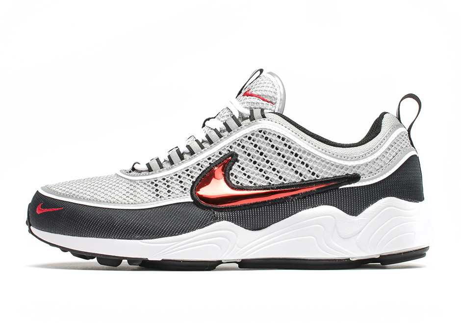 cheap for discount 1b291 ea576 nike-air-zoom-spiridon-16-european-release-date- ...