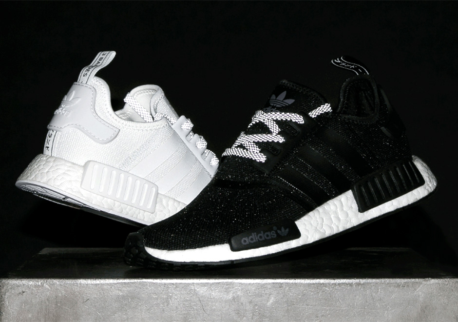 adidas basketball shoes online adidas nmd release feb 4