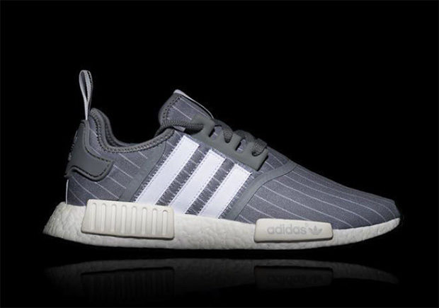 37a25a9f8 BEDWIN   THE HEARTBREAKERS DESIGN TWO ADIDAS NMD COLLABORATIONS ...