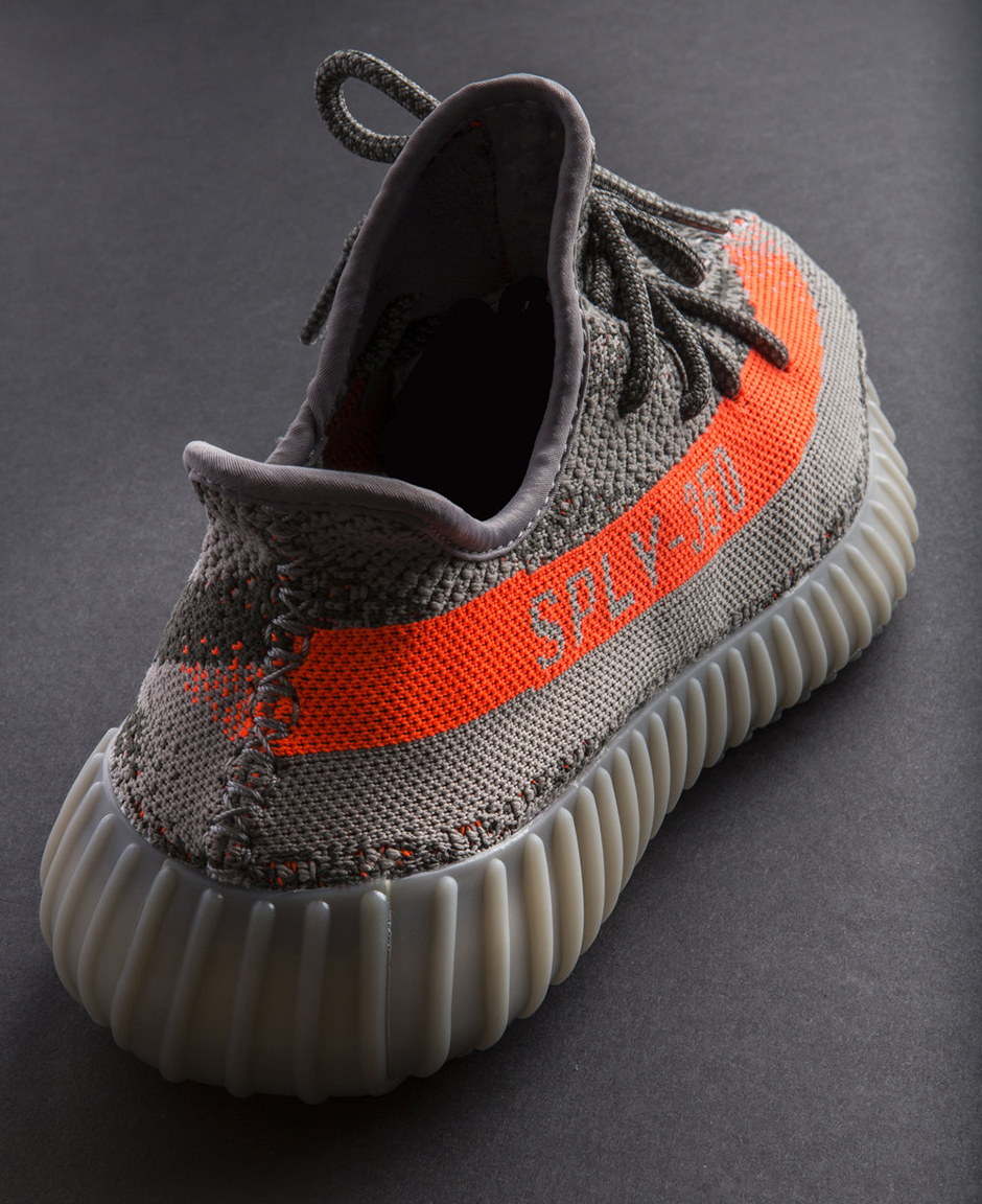 Women 's Adidas yeezy 350 boost v2 fake Online 70% Off