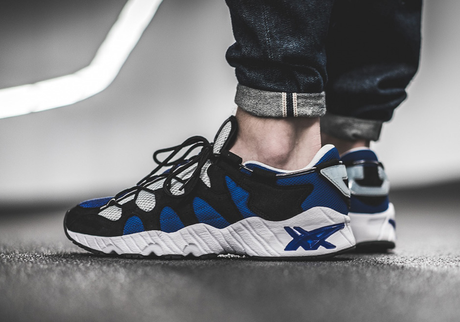 asics-gel-mai-black-royal-1 ...