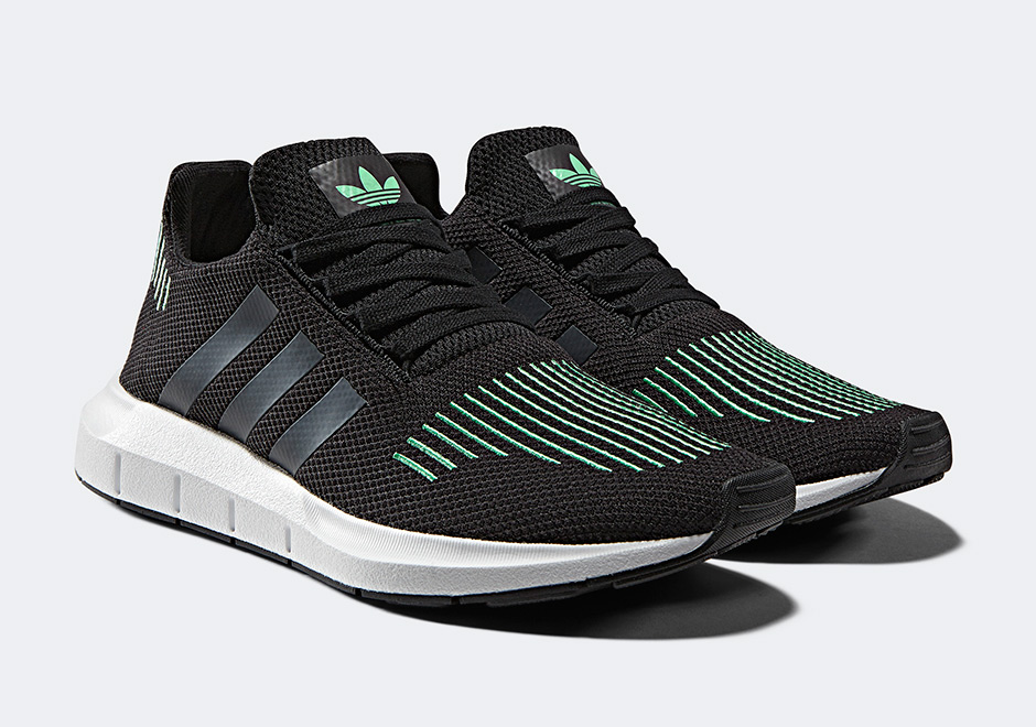 adidas-swift-run-CG4110-2