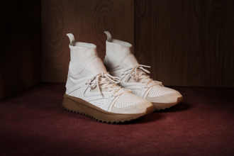 PUMA CLYDE COURT DISRUPT. | The Daily Cloth