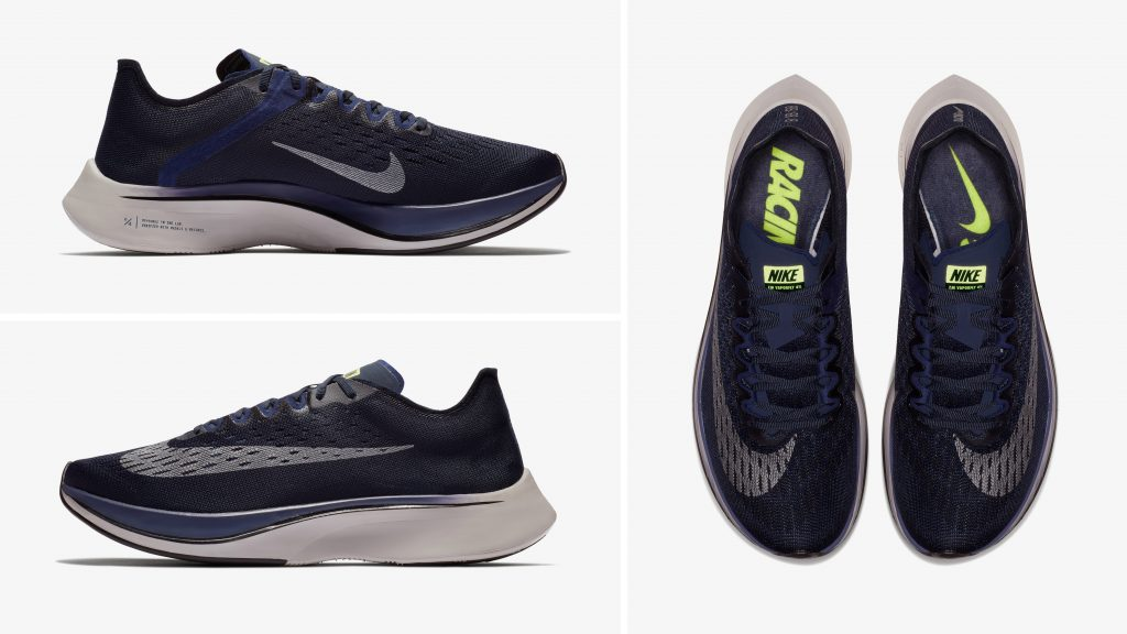 Nike Vaporfly 4%_high res