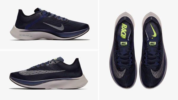 Nike Vaporfly 4%_low res